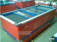 大连美菱冰箱维修加氟美菱电器维修检测