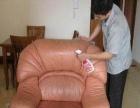 冠县家庭保洁,新装修瓷砖美缝