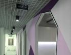 承接从上海搬迁至嘉善的企业5A级写字楼对外招租