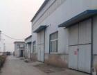 安丰乡 厂房 20000平米