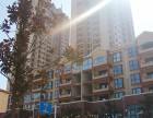 出售贵安新区公寓住房