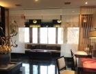 三楼商铺 绿地原盛国际 会所出租 豪装带家具送露台
