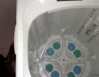 小天鹅双筒洗衣机特价转让