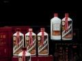 济宁回收名酒老酒系列茅台酒五粮液剑南春国窖1573