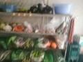 转兑蔬菜调料水果店
