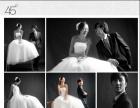 798婚纱摄影 双11结婚 减压惠