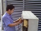 武漢空調報修電話