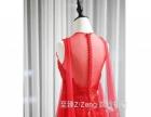 杭州至臻ZZeng高端婚纱 礼服设计定制出租
