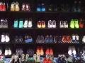 风暴工厂运动潮鞋加盟 鞋 投资金额 1万元以下