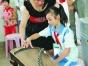 广州新塘古筝培训 新塘古筝老师 新塘翡翠绿洲古筝培训班