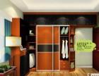 合肥全新定制衣柜 卧室整体衣柜全屋定制家具