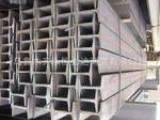 新疆合格的H型钢服务商——博尔塔拉H型钢