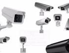 监控系统 感应门 自动门 门禁考勤系统安装及销售