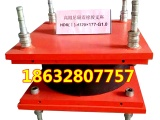 GPZ盆式橡胶支座产厂家草堂GPZ盆式橡胶支座产厂家联系方式