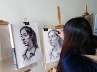 南京成人九百元学画画,南京成人绘画兴趣班 南京成人绘画培训