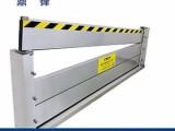 北京防汛挡水板 车库挡水板有卖的吗?价格多少钱?
