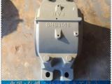 FAG 直立式轴承座 SNS3148-H-D 轴承座尺寸参数
