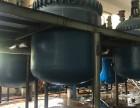 废旧设备 空调系统 冷库 中央空调 电动机 稳变压器