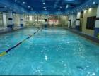 成都西门室内恒温游泳馆 成都金牛区恒温游泳馆