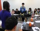 上海新世界日语培训班 分阶段分级别循序渐进