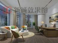 深圳效果图公司 效果图工作室 效果图设计 新诚效果图制作公司