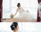 新娘跟妆 新娘妆 臻美新娘妆 造型设计