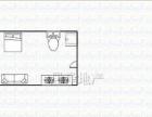 爱建商圈 爱琴花园小区 超值出租 全套家具家电 拎包入住