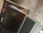东芝笔记本电脑