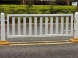 交通基础设施 坚固耐用 波形护栏多少钱一米 圈地护栏网