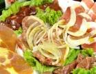 最正宗的韩式烤肉—汉釜宫韩式烤肉加盟 烧烤