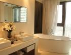 尧程法拍房 起拍价2018万 观景朝阳公园 仅契税棕榈泉国际公寓