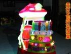 儿童玩具摇摆车摇摆机