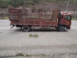 重庆九龙坡货车出租 6.8米 9.6米 17.5米大货车