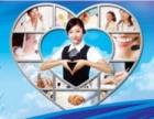 欢迎访问~郑州创尔特热水器全市各点%售后服务维修咨询电话