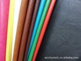 皮革厂价直销合成革|PU革|适用于沙发革|装饰革|油皮