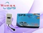 淮安GPS巡警队出警车刑侦队公车 卫通达GPS