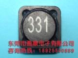 厂家直销小型化贴片电感CDRH系列 盈康电子品牌