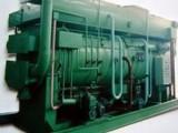 宁波保税区溴化锂空调回收,嘉兴二手中央空调回收公司