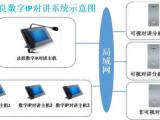 北京天良IP对讲设备办公室对讲TLIP900V