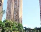 三亚市区君和君泰 成熟配套精致户型 两房 交通便利度假之选