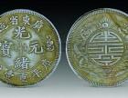 受买家委托征集古董收藏品瓷器玉器字画古钱币
