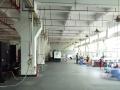 公明新出一楼2500平米厂房出租空地6000平方