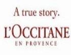 L OCCITANE加盟