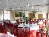 郑州酒楼酒店餐厅回收 厨具设备回收 冷库设备回收