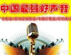 柳州市千语翻译配音工作室提供翻译及广告配音服务