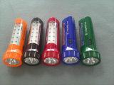 长期供应 JY-9950B 多功能充电手电筒 迷你led手电筒