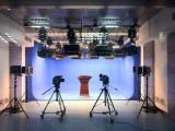 专业校园电视台建设方案 全国校园电视台搭建