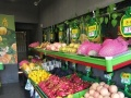 全套水果架出售
