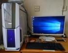 常州武进电脑回收天宁电脑回收新北电脑回收钟楼电脑回收