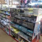 文具批发代理加盟 价位合理的学习文具和讯文体商行供应